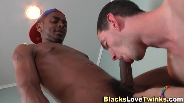 Handsome gay fucking video